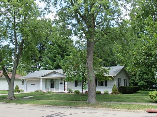 1303 Chelsea, Troy, OH - USA (photo 2)