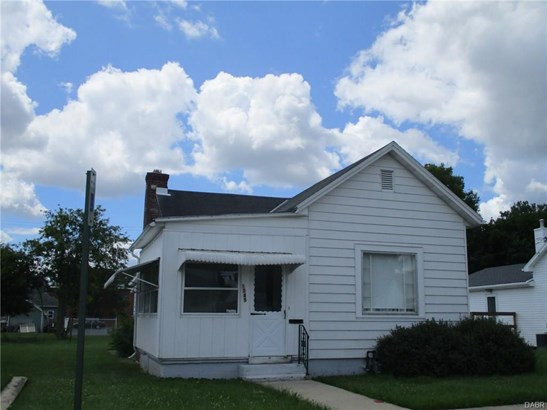 1045 W North Street, Piqua, OH - USA (photo 1)