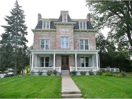 600 Caldwell Street, Piqua, OH - USA (photo 1)