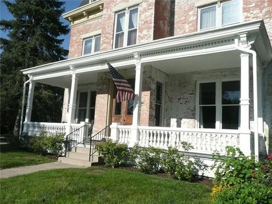 600 Caldwell Street, Piqua, OH - USA (photo 3)