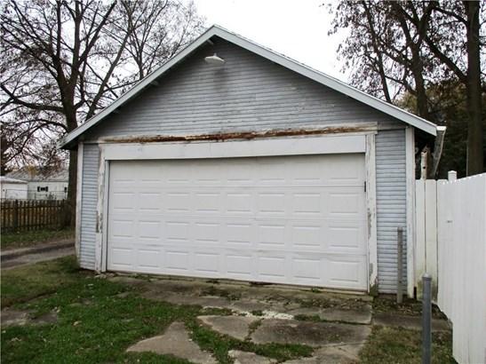214 N Adams Street, New Carlisle, OH - USA (photo 3)