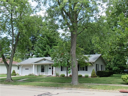 1303 Chelsea Road, Troy, OH - USA (photo 2)