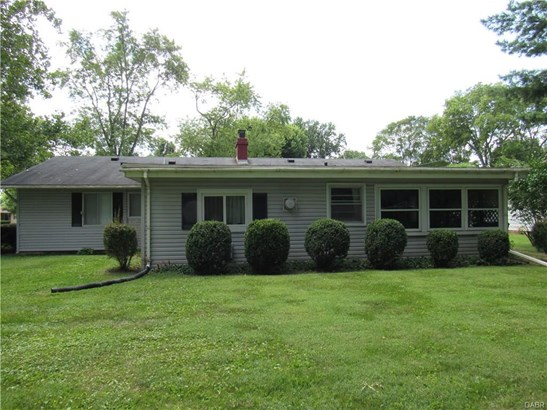 1303 Chelsea Road, Troy, OH - USA (photo 4)
