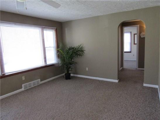 7160 Garber, Dayton, OH - USA (photo 5)