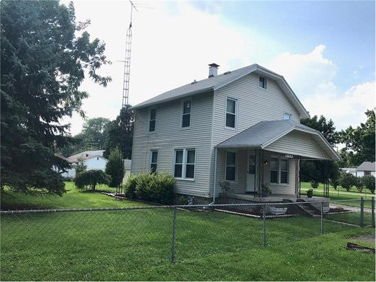 441 Elverne, Dayton, OH - USA (photo 1)