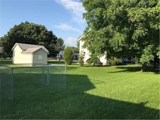 441 Elverne, Dayton, OH - USA (photo 2)