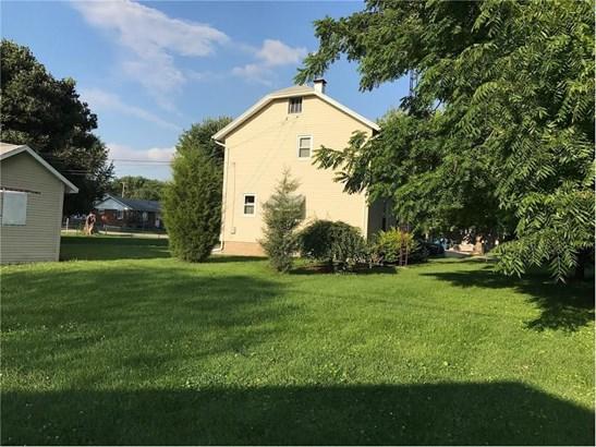 441 Elverne, Dayton, OH - USA (photo 4)