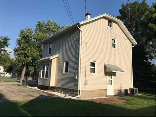 441 Elverne, Dayton, OH - USA (photo 5)