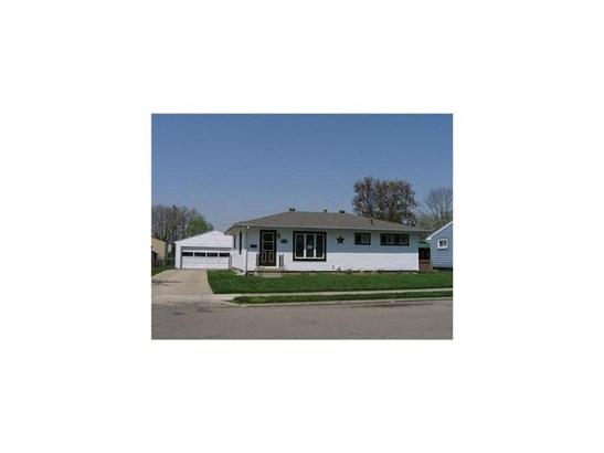 534 Glendale, Troy, OH - USA (photo 1)
