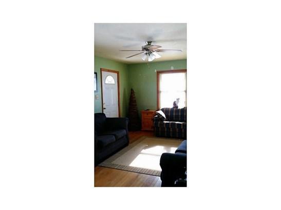 534 Glendale, Troy, OH - USA (photo 2)