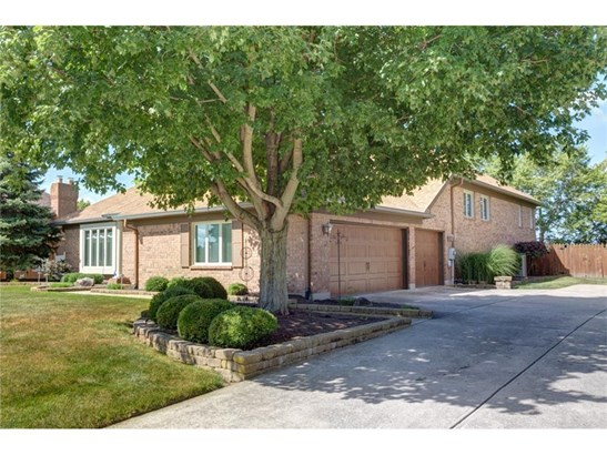 2458 Merrimont Drive, Troy, OH - USA (photo 3)