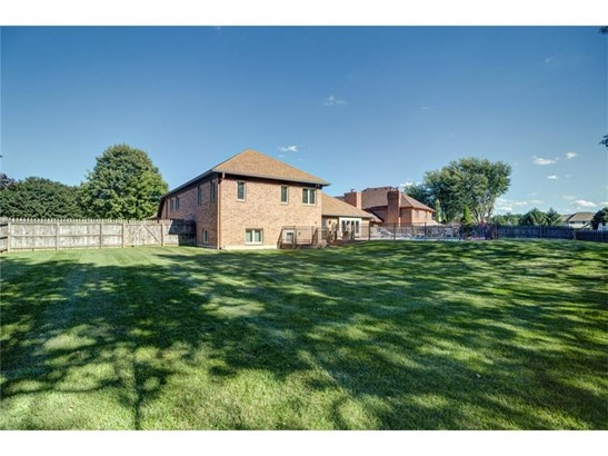 2458 Merrimont Drive, Troy, OH - USA (photo 4)
