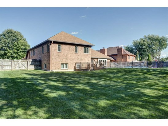 2458 Merrimont Drive, Troy, OH - USA (photo 5)