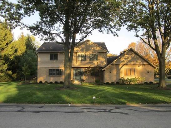 2955 Hickorywood, Troy, OH - USA (photo 1)