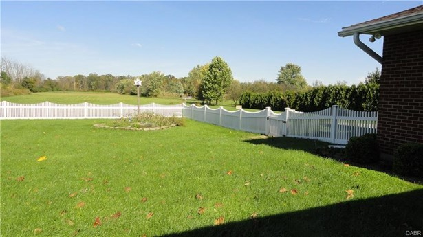 2475 Kessler Cowlesville Road, Troy, OH - USA (photo 2)