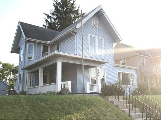 102 Terrace, Troy, OH - USA (photo 1)
