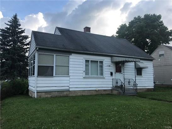 1136 E Canal Street, Troy, OH - USA (photo 1)