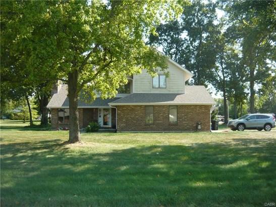 2435 Shenandoah Drive, Troy, OH - USA (photo 1)