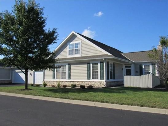 4647 Cobblestone Drive 4647, Tipp City, OH - USA (photo 1)