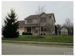 2315 Worthington Drive, Troy, OH - USA (photo 1)