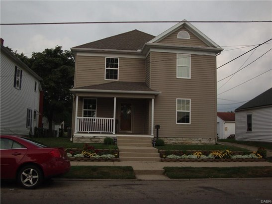606 N College Street, Piqua, OH - USA (photo 2)