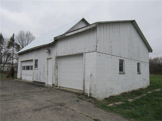 5393 National Road, Clayton, OH - USA (photo 3)