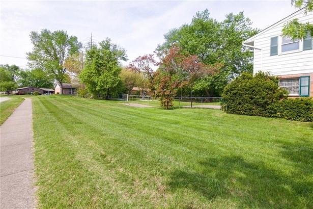 6857 Park Vista, Englewood, OH - USA (photo 3)