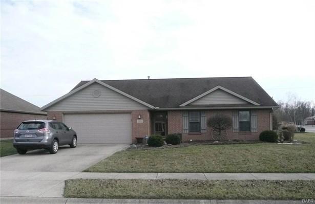 3201 Sioux Drive, Piqua, OH - USA (photo 1)