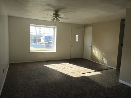 4777 Taylorsville Road, Huber Heights, OH - USA (photo 4)