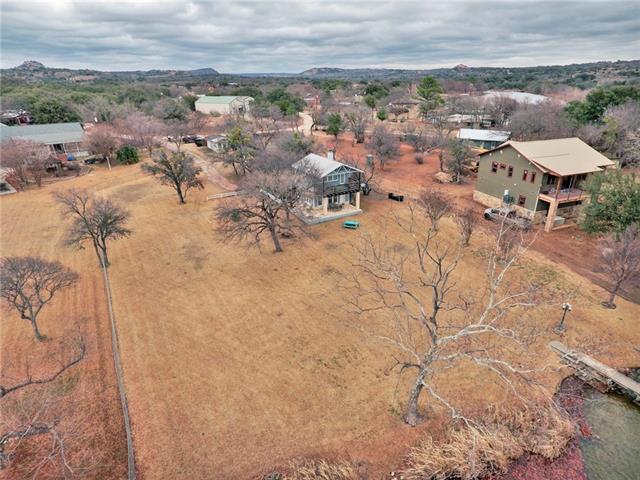 House - Burnet, TX (photo 3)