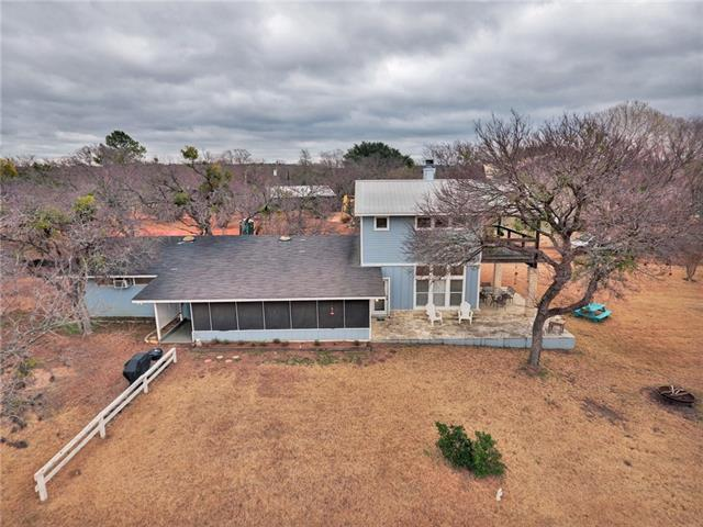 House - Burnet, TX (photo 4)