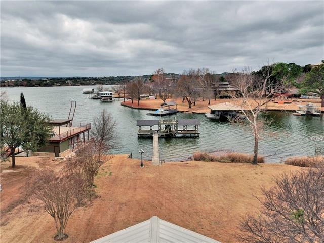 House - Burnet, TX (photo 5)