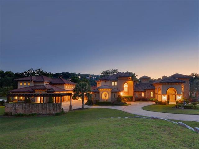 House - Austin, TX (photo 2)