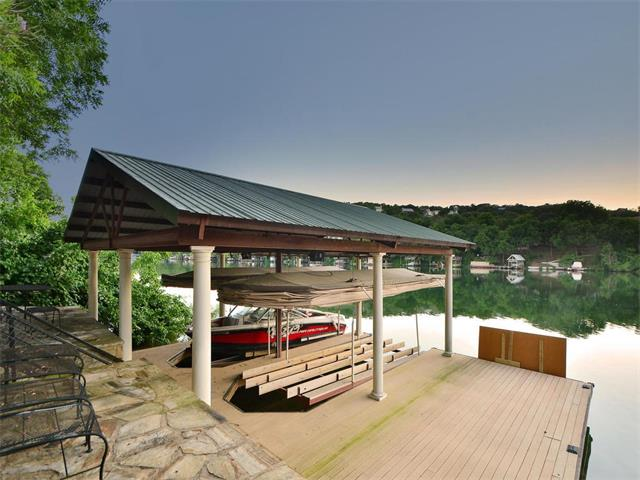 House - Austin, TX (photo 4)