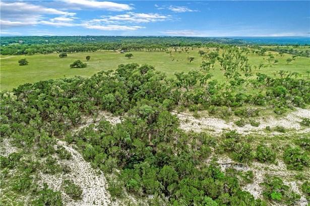 Ranch - Dripping Springs, TX