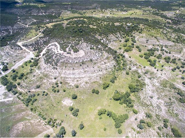Single Lot - Blanco, TX (photo 3)
