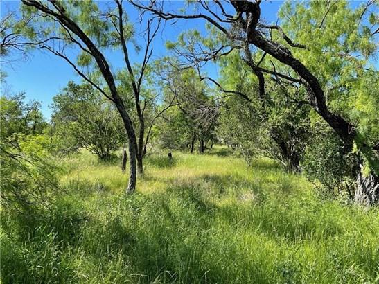Single Lot - Spicewood, TX