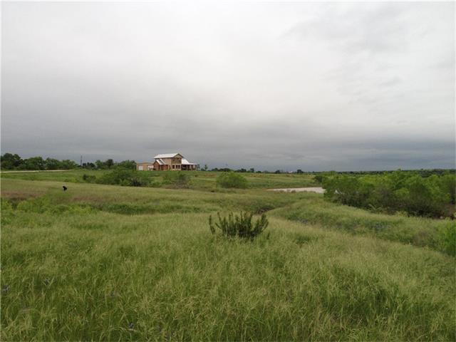 House - Lockhart, TX (photo 1)