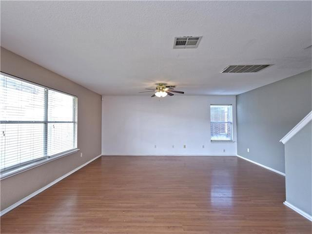 1st Floor Entry, House - Pflugerville, TX (photo 4)