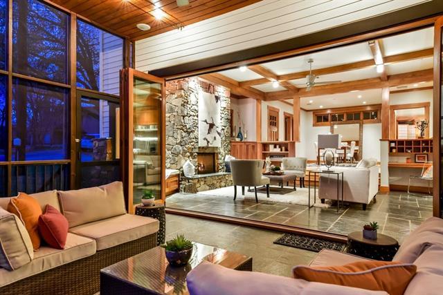 House, Single level Floor Plan - Austin, TX (photo 4)