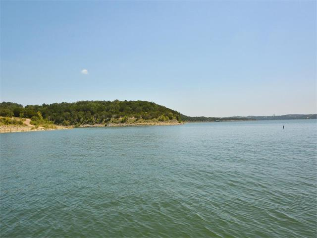 Single Lot - Lago Vista, TX (photo 1)