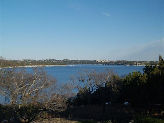 Single Lot - Lago Vista, TX (photo 4)