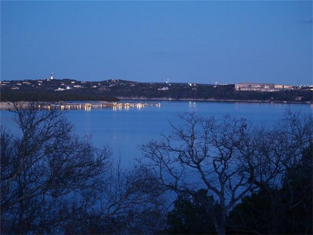 Single Lot - Lago Vista, TX (photo 5)