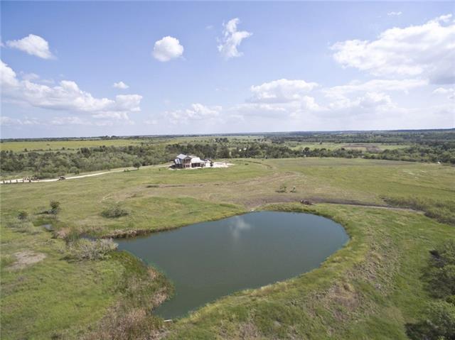 House - Lockhart, TX (photo 2)