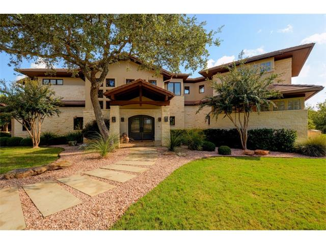 House - Spicewood, TX (photo 3)