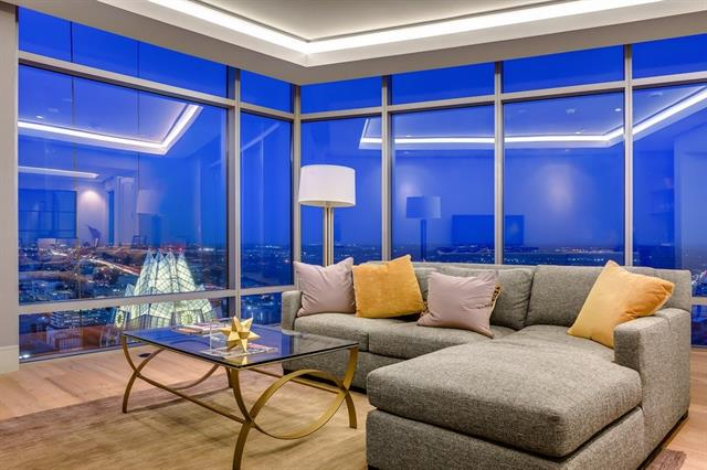 See Agent,Tower (14+ Stories), Condo - Austin, TX (photo 1)