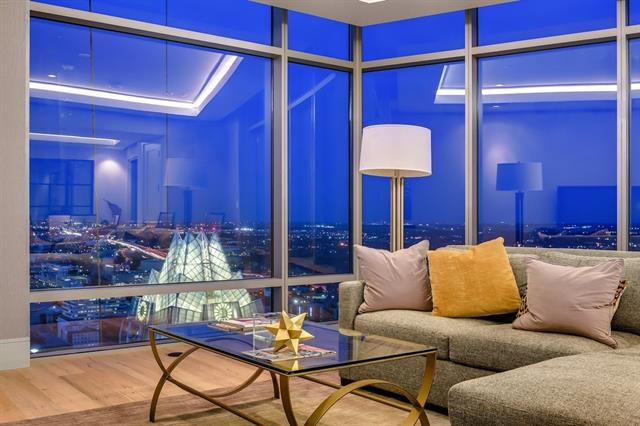 See Agent,Tower (14+ Stories), Condo - Austin, TX (photo 2)