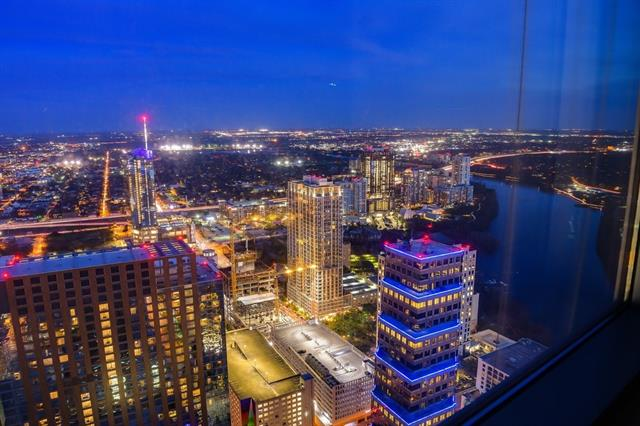 See Agent,Tower (14+ Stories), Condo - Austin, TX (photo 3)