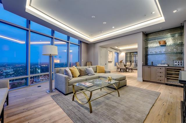 See Agent,Tower (14+ Stories), Condo - Austin, TX (photo 4)