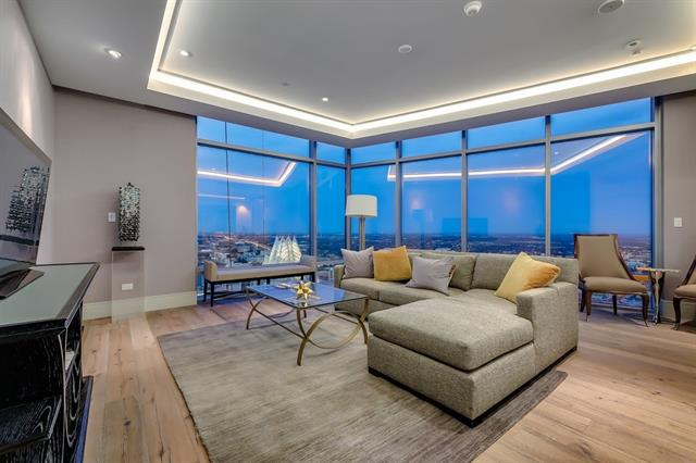 See Agent,Tower (14+ Stories), Condo - Austin, TX (photo 5)